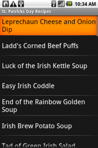 stpatrick_recipes