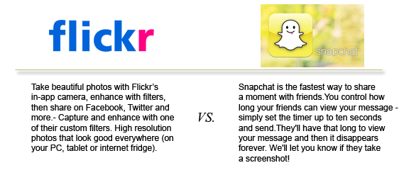 flickr_vs_snapchat copy