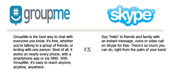 groupme_vs_skype copy