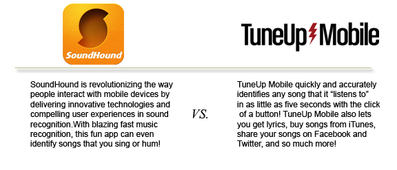 soundhound_vs_tuneup copy